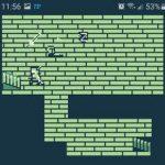 gk-gameplay-e1600892885535